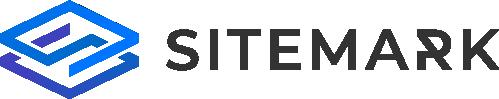 Sitemark